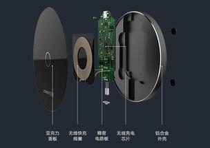 无线充电是什么原理 为什么现在手机都开始使用无线充电了