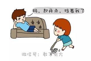 孩子凭什么孝顺父母 就凭他们愿意为你撑起砸下的楼板