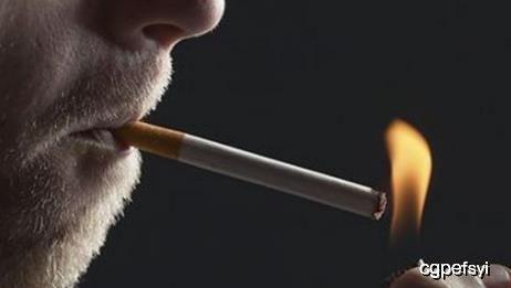 吸烟如何过肺(怎么才算是吸烟过肺?怎么才不算是过肺?)