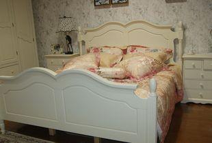 睡觉朝向的风水禁忌,头朝哪个方位风水最好(卧室床头朝向风水禁忌