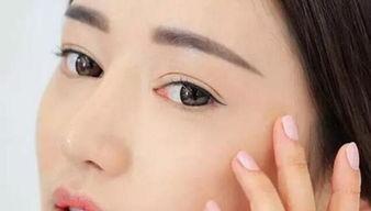 化妆技术好的人怎么找