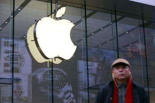 美国只有苹果一家手机制造商吗