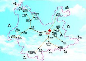 云南旅游总局导游名单