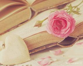 怕表白被拒显尴尬 那就写一封情书吧
