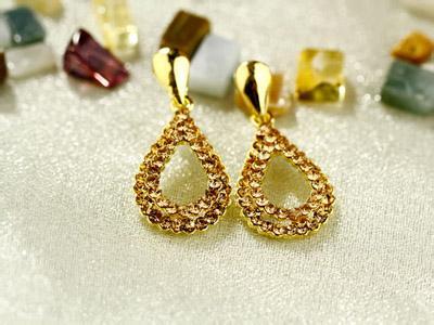 如何购买珠宝?购买珠宝有哪些误区?