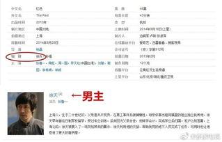编剧多部剧男名字相同李易峰吴秀波等都叫徐天
