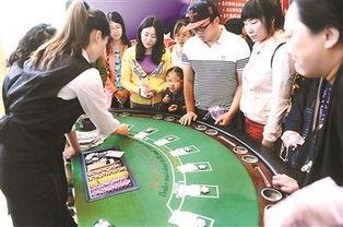 3U赌博娱乐城