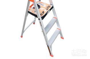 ins用什麽梯子好用