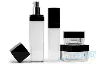 香水品牌命名 香水品牌起名的三种方法