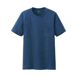 短袖t恤哪个好,如何挑选短袖t恤