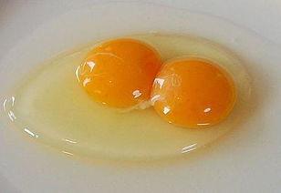 鸡蛋功效(鸡蛋什么好处)