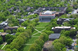 Vanderbilt University)