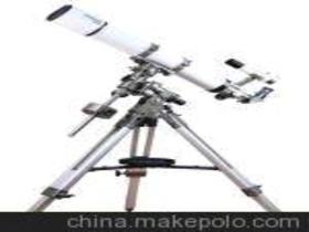 天文望远镜多少钱(买个天文望远镜多少钱)
