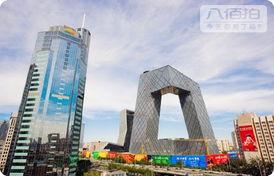 北京有哪些移民公司(和中移民)