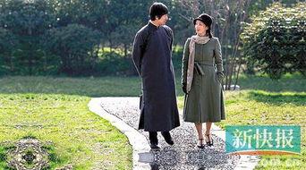 陶虹、张鲁一主演抗战剧《红色》