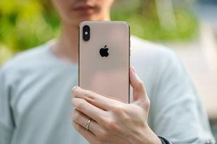 iphonexsmax拍摄视频