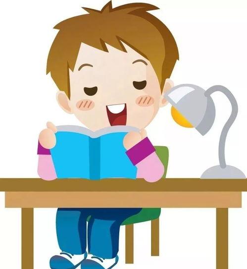如何让孩子做到快速阅读——五种视觉感知训练?  九个方法增强记忆力