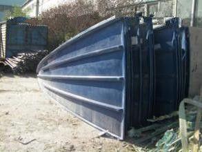 河南和业定制玻璃钢污水池盖板 手糊玻璃钢定制品盖板