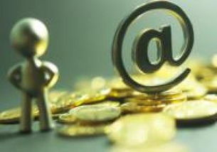 互联网金融平台(互联网消费金融系统有哪些?)