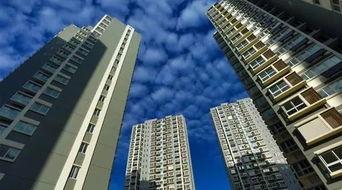楼市现状楼盘加速出清资金仍在涌入楼市楼市图列叶县宣传网