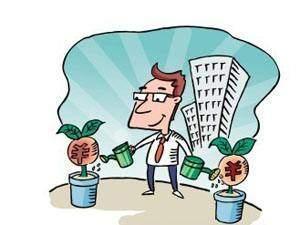 卖什么东西利润高(我租的门面是农民来往频繁的地方,请问卖什么东西比较赚钱?)