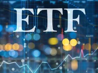50etf期权保证金(etf期权保证金计算器)  国际外盘期货  第3张