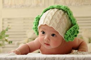 今天早晨卯时出生的男宝宝的五行缺什么,属什么命(,卯时,男,生辰八字