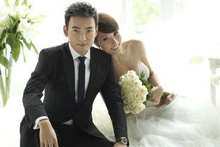 婚纱照老公如何让老婆拍照更好看?