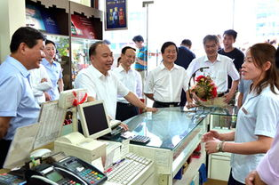 上海烟草销售网(上海烟草网上订货)