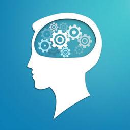 有效思维训练方法包括哪些方面