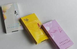 和牌香烟(中华烟多少钱一包呢)