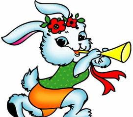 属兔和什么属相做生意和财(属狗和属兔的在一起做生意财运好吗)