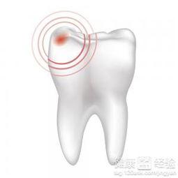 护理牙齿小常识