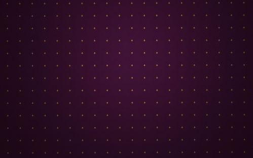 简单的单色图案壁纸第2页