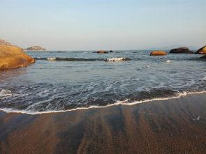 汕头阳光海岸浪琴湾