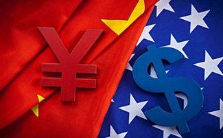 贸易战加征中国商品关税对美国汉麻产业的影响