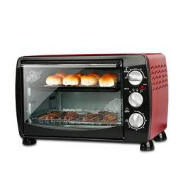 九阳烤箱怎么用
