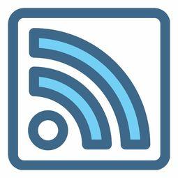微信号图标