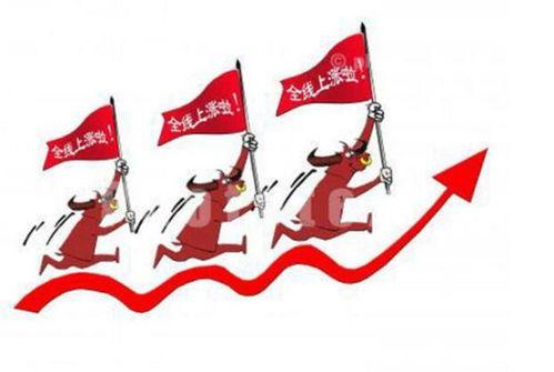 武汉凡谷股票被调查了为什么股价会暴涨