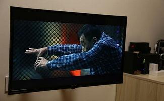 TCL电视安装第三方软件的方法