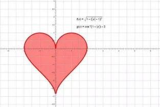 怎样学好离散数学