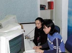 天津电台文艺频道主持人王晓彤在线聊天实录