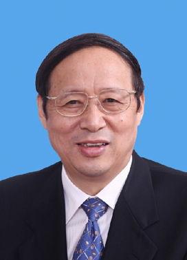 安徽省委书记,省人大常委会主任、党组书记王学军