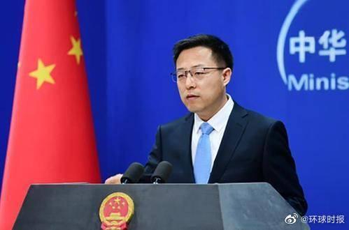 中国士兵在中印边境走失,外交部望印方抓紧移交走失人员
