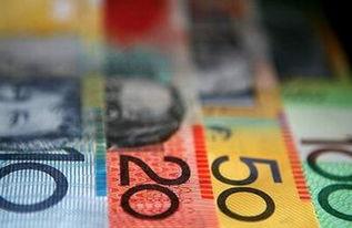 人民币暴跌(人命币下跌为什么利好)