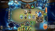炉石传说 拉斯塔哈版本什么卡不要合成 绝对不要合成的卡介绍