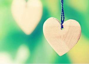 ...最温暖的存在 唯美爱心图集 6