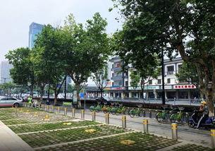 上海人民路房价