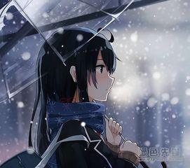 Wallpaper Engine Yukinoshita雪之下雪乃壁纸 雪之下雪乃超清壁纸 免费版软件下载