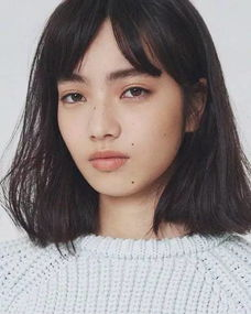2018潮流女生发型合辑 换上立马变时髦